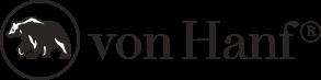 Logo von Hanf